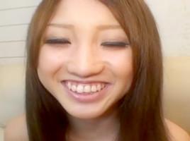 Japanese vagina play squirting-6