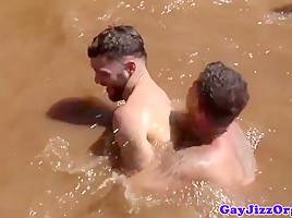 need public sex. nasty guy solo masturbation have sexy ass