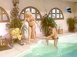 Alicia Principe Carmen Carrion Historia Sexual De O 1984