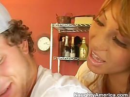 Xxx Tantric massage pics damer i byen