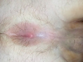 remarkable, valuable piece super wet hairy pussy girl theme simply matchless