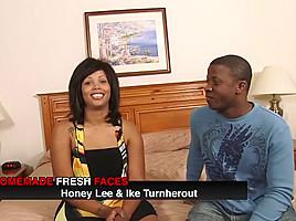 Lee pornstar honey apologise