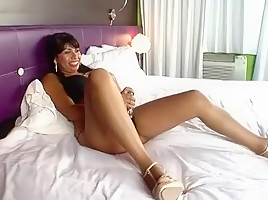 Homemade Amateur Wife Videos