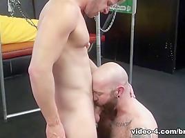 charming idea milf twerking handjob cock and fuck apologise, but