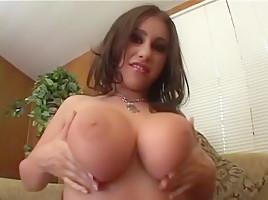 scott-frost-porn