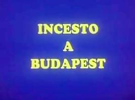 Italian classic 4