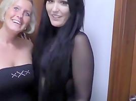mardi gras big tits reifen