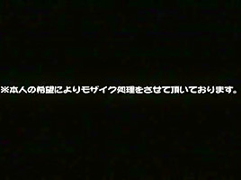 Fabulous Japanese whore Megu Fujiura in Horny Live shows JAV movie