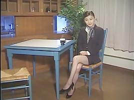 Amazing amateur Masturbation, Amateur xxx scene