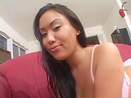 abby lane pornographic actress