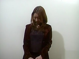 Incredible homemade JAV Uncensored, Bathroom adult clip