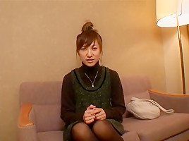 Best homemade JAV Uncensored, Amateur xxx video