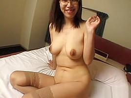 Incredible Japanese chick in Horny Anal, Masturbation JAV scene