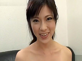 Hottest Japanese chick in Exotic Masturbation, JAV Uncensored JAV movie