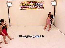 Incredible Japanese slut Hinata Tachibana in Exotic Lesbian JAV scene