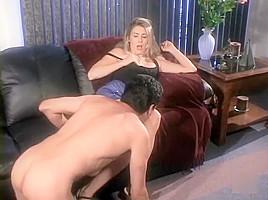 Misc nude celeb fake sex gifs XXX