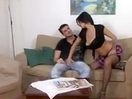 Horny Unsorted Russian xxx video