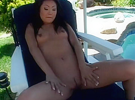 Best masturbation porn