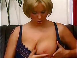 Mature women tube grannie