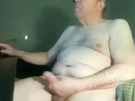 Best Mom Stripping Porn Videos Xhamster
