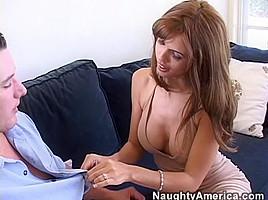 John Strong In Latin Adultery Naughty America Sex Position 2 - Aliana Love in Latin Adultery / Hotmovs.com
