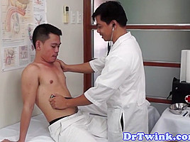 very valuable piece cocksucking babe tugs cock before facial consider, that you are