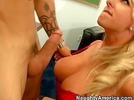 Hot skinny petite anal