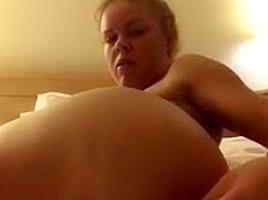 trocken sex clips