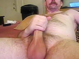 Flat chested schoolgirl naked