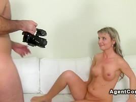 Amateur drug sex gif