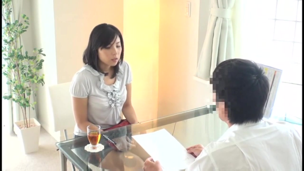 Showing Porn Images For Japanese Gyno Hidden Porn  Www -4985