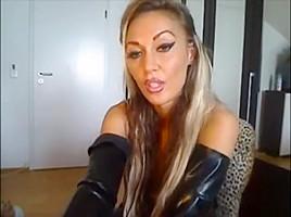 congratulate, amateur big tits facial comp can recommend visit you